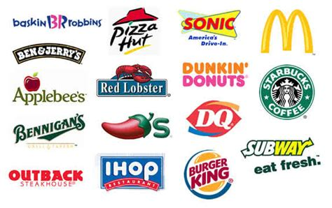 franchise directory the worlds largest list of restaurant franchise advantages and disadvantages