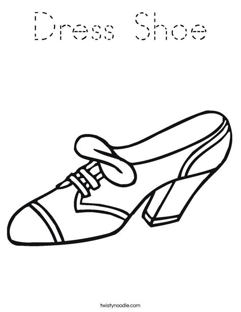 printable coloring pages shoes 38 best shoe decorations images on pinterest shoe