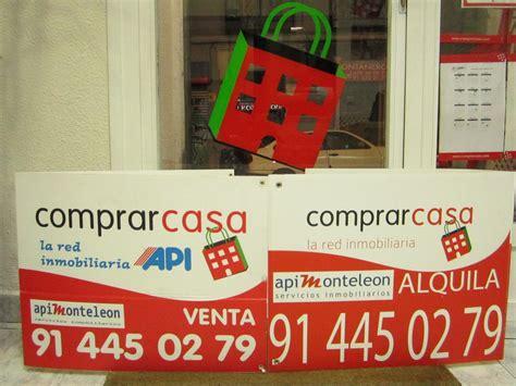 cuanto tiempo tarda en llegar una demanda por desalojo y cuanto se tarda en vender una vivienda apimontele 243 n