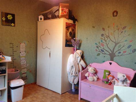 chambre bebe9 lit bebe 9 etoile