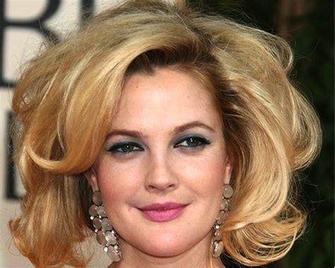how to recreate 1950s hairstyles funky modern 1950s hairstyles to make a fashion statement