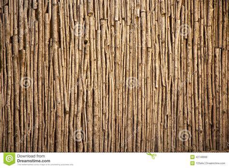 beautiful wood wood stick background stock photo image 42748999