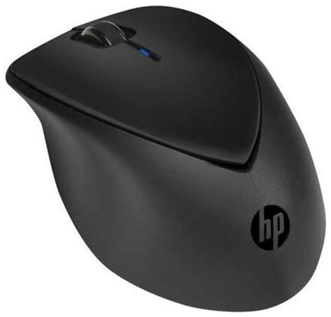 hp comfort grip wireless mouse hp comfort grip wireless mouse mice computeruniverse