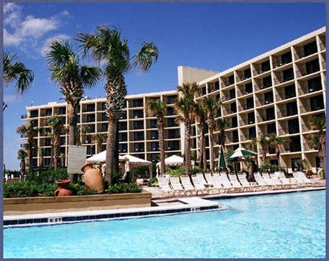 hotels/accommodations | santa rosa beach, fl, usa