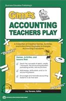 accounting reference books accounting teachers play reference book