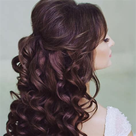 long hair styles for balls 50 graceful updos for long hair hair motive hair motive