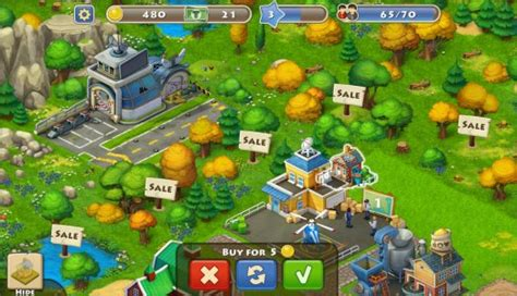 township unlimited money apk township v3 8 3 mod apk terbaru unlimited money android free