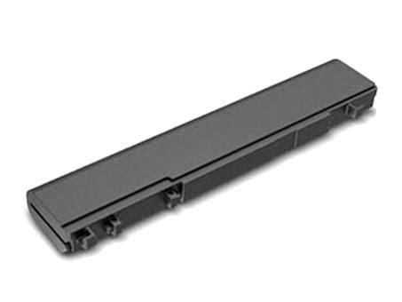 Original Baterai Toshiba Portege R700 R830 R835 R845 R9 Diskon חלקי חילוף למחשבים ניידים טאבלטים וסמארטפון סוללה מקורית