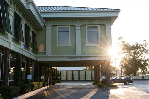 town country inns town country inn and suites reviews photos rates