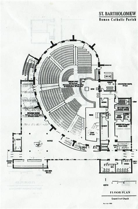 traditional church floor plans contemporary church floor plans joy studio design