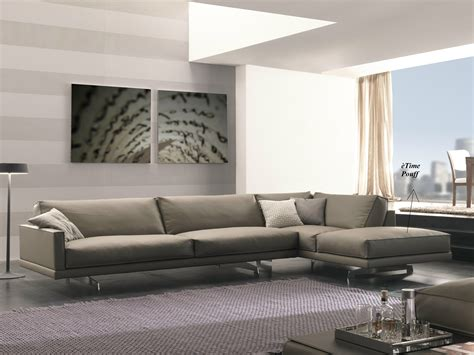 sectionals times e time sectional sofa by bodema design roberto picello
