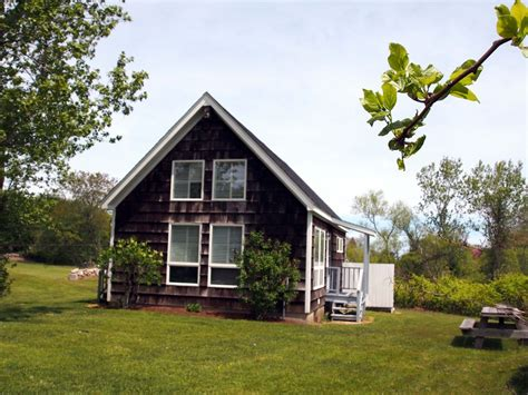 block island cottage rentals block island vacation rental vrbo 397726 3 br ri