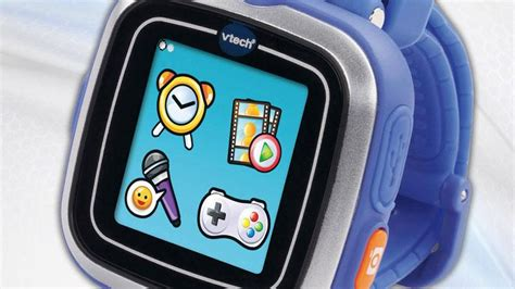 V Tech Arrow vtech breach exposes data of parents news opinion pcmag