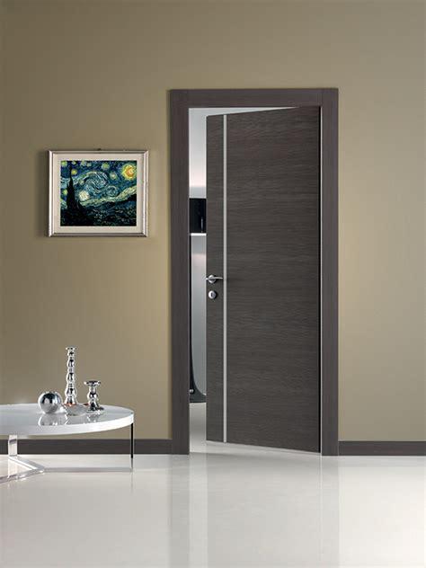 porte interne in laminato porte interne in laminato procopio vendita e montaggio