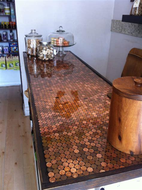 unusual countertops trends and novelties unusual kitchen countertops