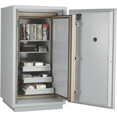 Steelmaster File Cabinet With Safe Fireproof File Cabinet King Proof File Cabinets