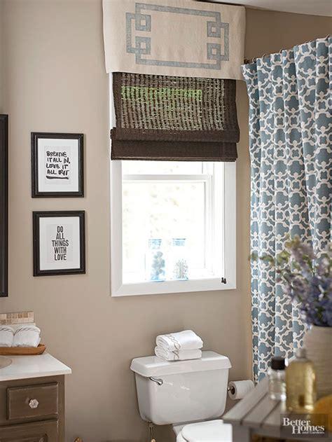 Bathroom Makeover Service by Budget Bathroom Makeover Better Homes Gardens