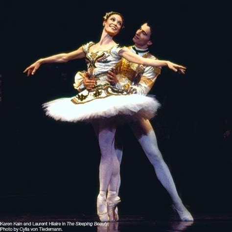 Karung Kain 1755 best images about ballet on polina
