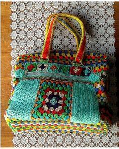 pin by chris tompkins on crochet purses bags totes pinterest crocheted bags totes on pinterest crochet bags granny