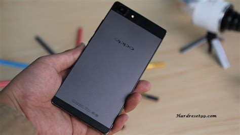 format factory oppo oppo find 5 midnight hard reset factory reset and