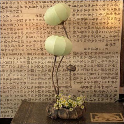 paper ball l shade 18 best images about hanji ls on pinterest a natural
