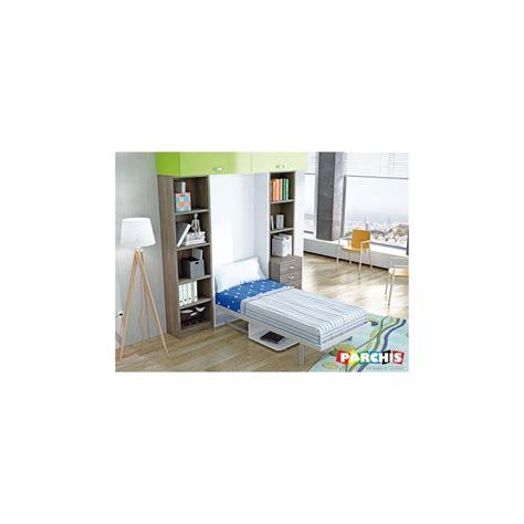 camas abatibles malaga camas abatibles verticales malaga camas abatibles