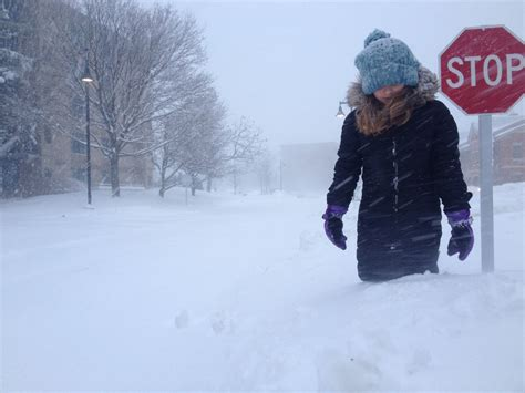 the biggest blizzard worst blizzard recorded 100 worst blizzard ever recorded d