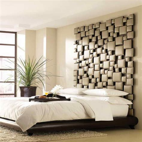 Modern Headboards King Size by Modern Headboards For King Size Beds Modern King Size Bed