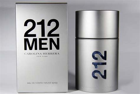 Fragrance 212 Carolina Herrera fragrance collection perfume toilette 212 cologne edt tester 100 ml by carolina herrera