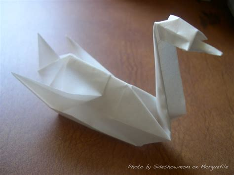 Origami Storytelling - fold yourself into the of origami at bookmans