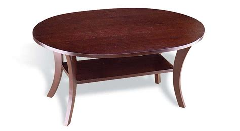 Circle Furniture Outlet by Circlefurniture Furniture Table Styles
