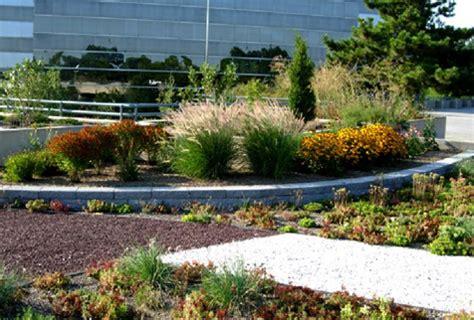 realizzazione giardini pensili giardino pensile dwg search results detallesconstructivos
