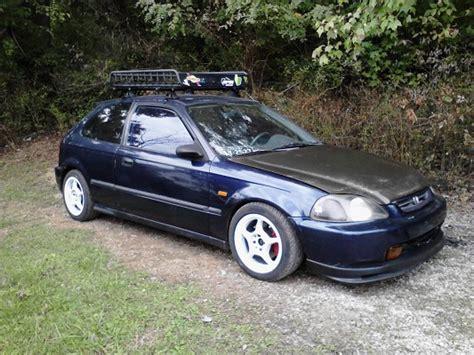 honda ek hatch   trade  custom jdm car classifieds jdm car sales