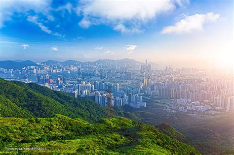 hong kong weather and climate when is the best time to - Hong Kong Weather