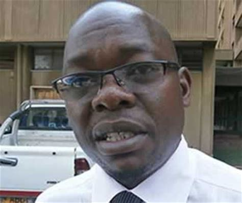 two harare city council farms invaded