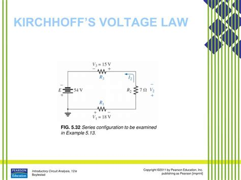 resistors kirchhoff s exle 1 part 1 28 images finding equivalent resistance how to apply