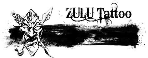 zulu tattoo prices dublin zulu tattoo dublin by mark keenan at coroflot com