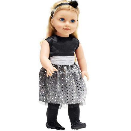 black newberry doll 33 best newberry dolls images on newberry