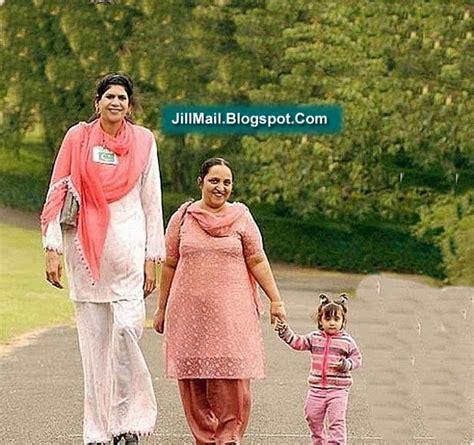 Bodo Amat Atasan Wanita Blouse 0125 10 wanita yang memiliki tubuh tertinggi di dunia kamu bakal merasa kecil berdiri di dekat mereka