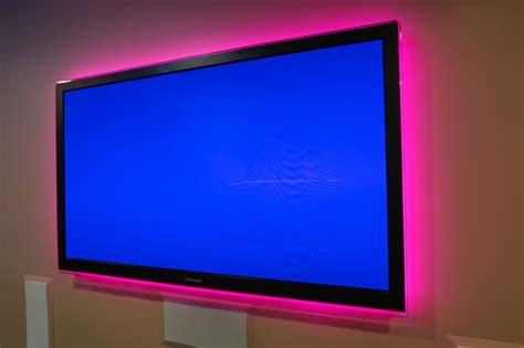 Tv Led Polytron Home Teater led television back lighting