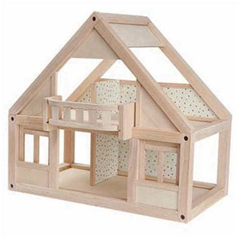 my first dolls house plan toys doll house escortsea