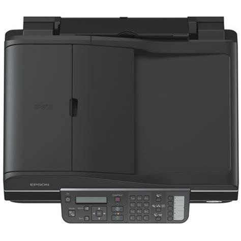 Epson Stylus Office Bx300f Prix by Epson Stylus Office Bx300f Multifunktion Tinten Drucker