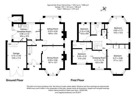 house plan 45 8 62 4 100 house plan 45 8 62 4 94 4 bedroom house plans