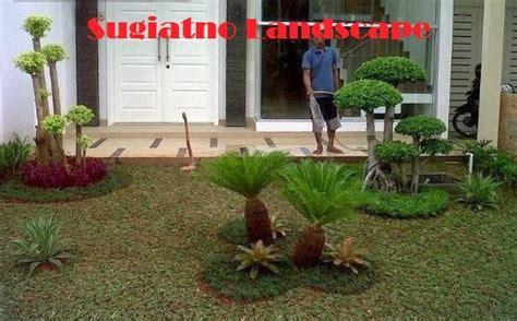 jual tanaman ciledug tanamanbaru