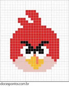 pattern jeux video 92 best grilles dessin anim 233 jeux video images on