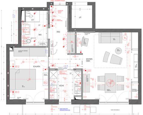 innenarchitektur rosenheim innenarchitektur im werkhaus in raubling bei rosenheim