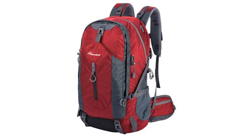 best backpack 21 best backpacks for college the ultimate list 2018