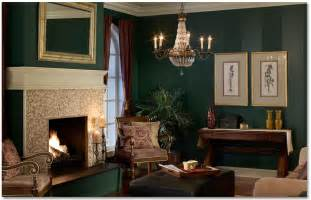 Living Room Paint Color Ideas Green 2014 Living Room Paint Ideas And Color Inspiration House
