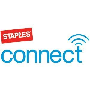 staples connect review top ten reviews