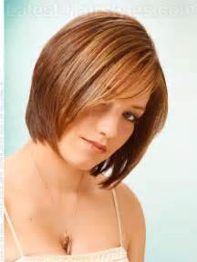 modern bob hairstyles front back 30 fresh bob haircuts people are going crazy over